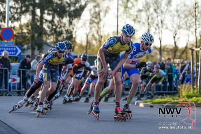 03-05-2016 Free Wheel inline cup Oost tHarde - ©NWVFoto.nl