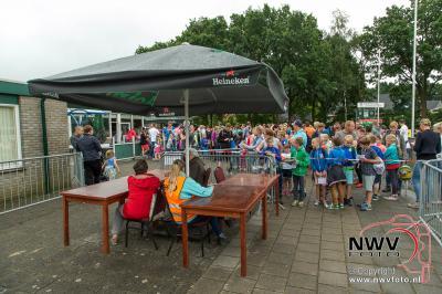 W4D 't Harde dinsdagavond - ©NWVFoto.nl