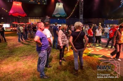 Mega Piraten Festijn Oldebroek  - ©NWVFoto.nl