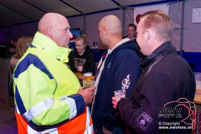 JAC Events benefietavond op 't Harde voor Rico de vrijdagavond. - ©NWVFoto.nl