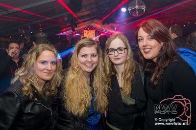 Hulptroep FM 2017 de vrijdagavond in Oosterwolde aan de Koemkolkweg. - ©NWVFoto.nl