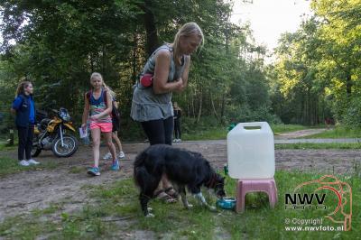 W4D 't Harde donderdagavond 2017 - ©NWVFoto.nl
