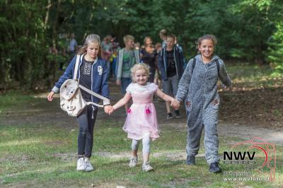 W4D 't Harde vrijdagavond 2017 - ©NWVFoto.nl