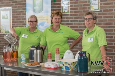 Open Dag Ko-Kalf 2017 - ©NWVFoto.nl
