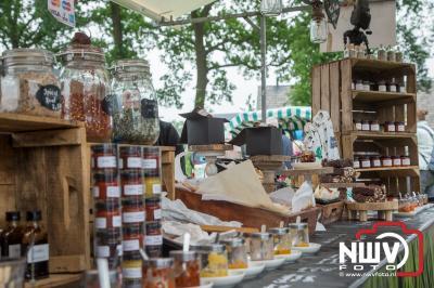 Hemelvaartsmarkt  - ©NWVFoto.nl